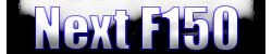 NextF150 Forum